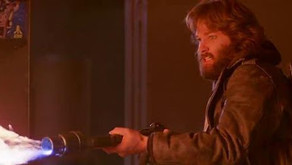 Old Favourites: The Thing (1982)