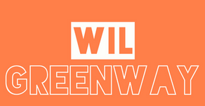 Edinburgh Preview: an interview with Wil Greenway