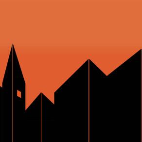 Review: Towards A Civic Theatre, Dan Hutton (Salamander Street Publishing)