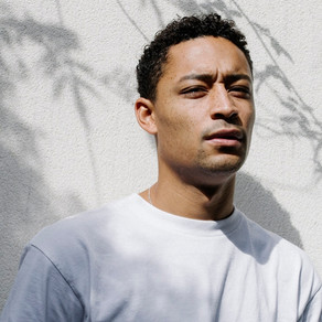 Review: Loyle Carner (Brighton Dome)