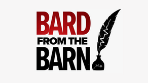 Review: Bard from the Barn