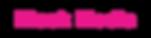 Logo Kiosk Media.png
