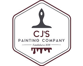 CJsPaintingCo_Logo_FINAL.jpg