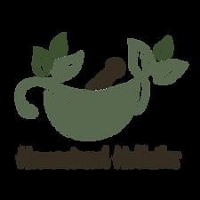 HomesteadHolistics_Leaf_Logo.png