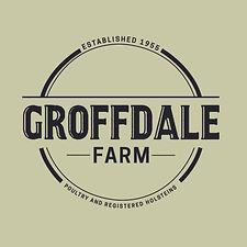 GroffdaleFarm.jpg
