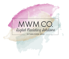 MWM Digital Marketing Solutions