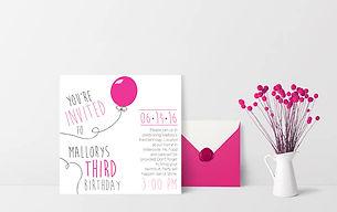 Pink Balloon.jpg