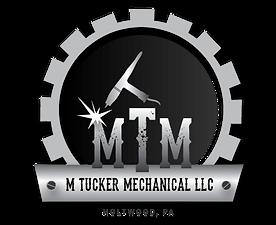 MTuckerMechanical_Logo_FINAL_02.png