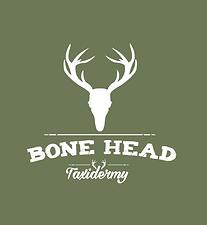 BoneHeadTaxidermy.png