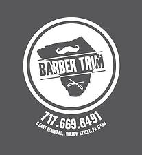 BarberTrim.png