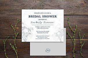 ShowerInvite_BabysBreath.jpg