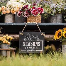 SeasonsOnWheels.jpg