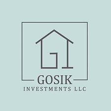 GosikInvestments.jpg