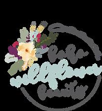 BohoWildflower_Logo_FINAL.png