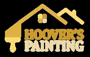 HooversPainting_Logo_FINAL.png