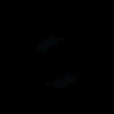 Linen&Lace_Logo_FINAL.png