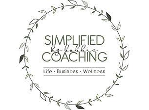SimplifiedCoaching_Logo_FINAL.jpg