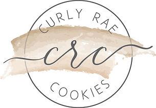 CurlyRaeCookies_Logo_Small_FINAL.jpg