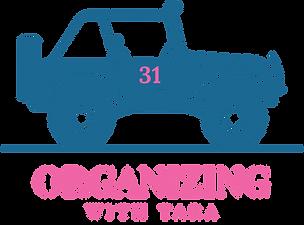 OrganizingWithTara_Logo_FINAL.png