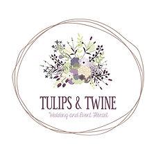 TulipsandTwine.jpg