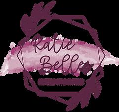 KatieBelles_Logo_FINAL.png