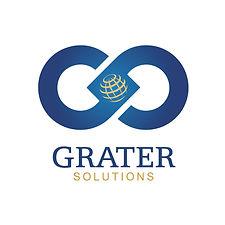 GraterSolutions_edited.jpg