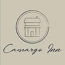 CamargoInn.jpg