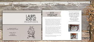Laurel Lock