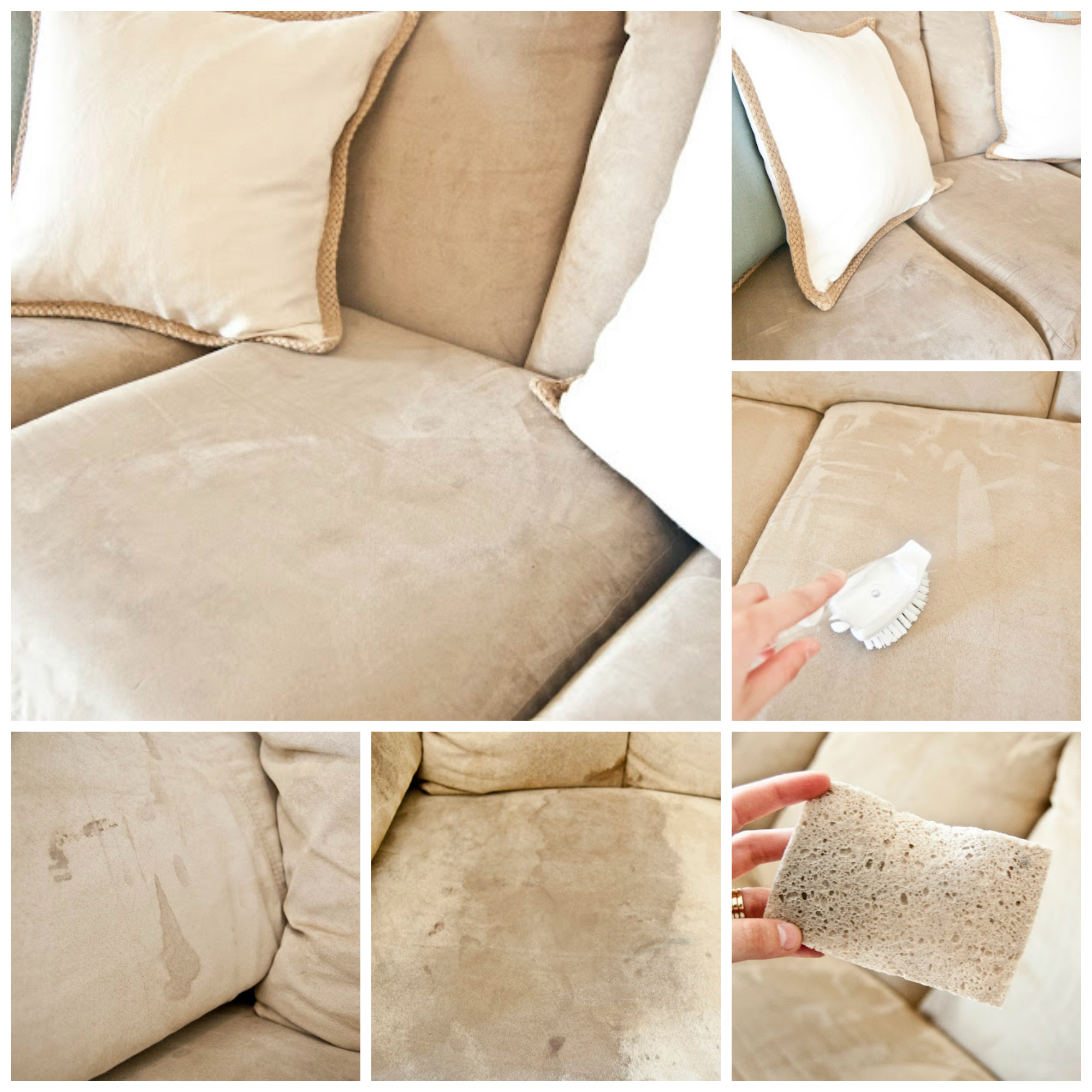 How To Clean A Microfiber Couch Sunflower Cleaning Group Residential Commercial Services