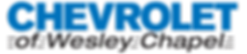 COWC-logo.png