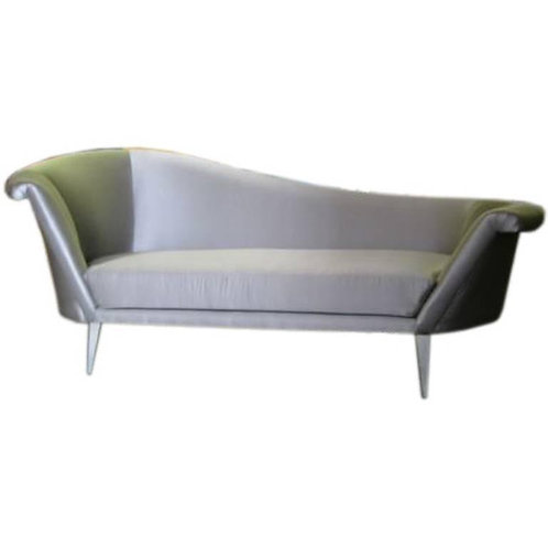 1930's style chaise