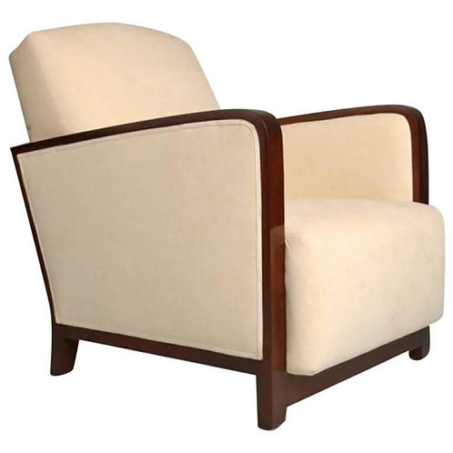 Antibes Club Chair