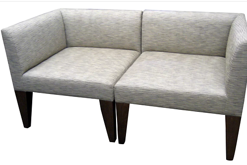 Sally Loveseat