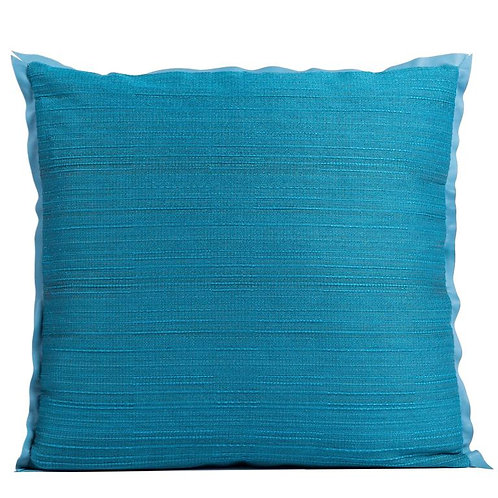 Encadre Pillow