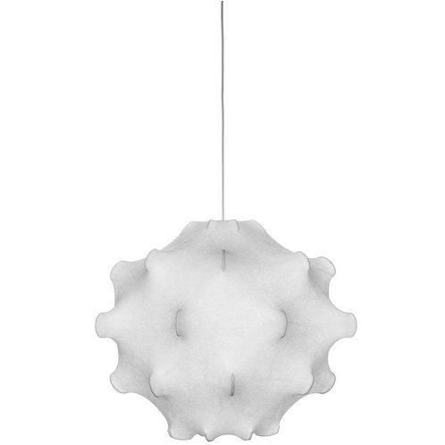 """Taraxacum"" Cocoon Pendant by Achille & Pier Castiglioni for Flos"