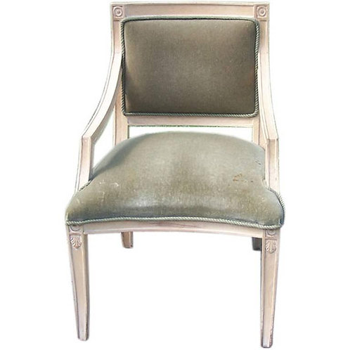 14 Vintage Mid 40's dining chairs