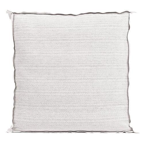 'Exclusive' EN Profondeur Pillow