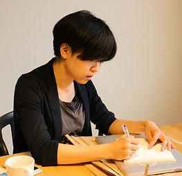 Haruka Shinji