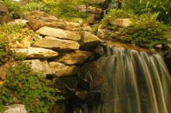 waterfalls-ponds-05
