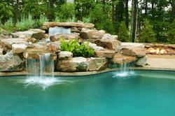 waterfalls-ponds-02