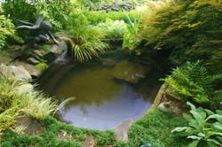 waterfalls-ponds-06