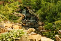 waterfalls-ponds-03