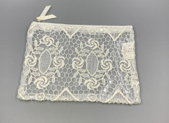 花邊刺繡袋 (AOW)