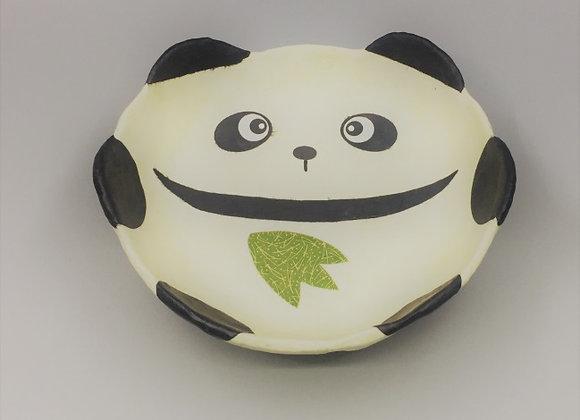 熊貓小紙碟