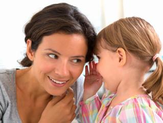 Em que áreas de intervenção atua a Terapia da Fala?