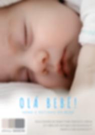 Olá Bebé (5).png