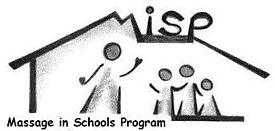 MISP logo.jpg