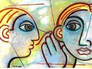 Terapia Miofuncional - a importância da Terapia da Fala no plano ortodôntico