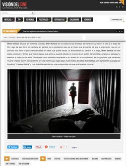 Critique cinema Argentine 2.jpg