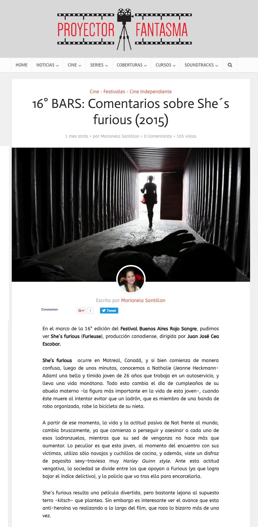 Critique cinema Argentine 1.jpg